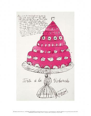 andy-warhol-wild-raspberries-c-1959-pink