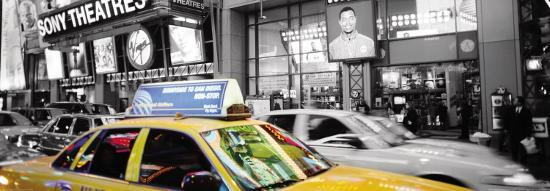 andy-williams-times-square-at-night-new-york