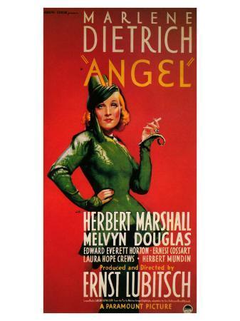 angel-1937
