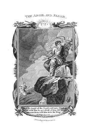 angel-of-the-lord-appearing-to-elijah-on-the-mountain-1804