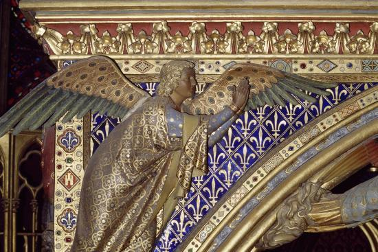 angel-wooden-relief-from-the-canopy-upper-chapel-of-the-holy-chapel-paris-ile-de-france-france