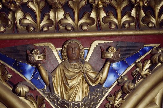 angel-wooden-relief-from-the-upper-chapel-of-the-holy-chapel-paris-ile-de-france-france