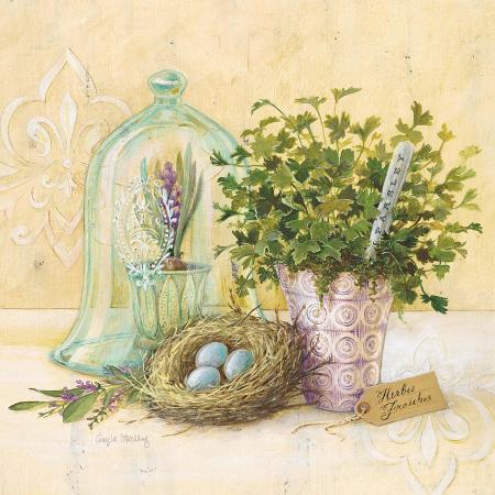 angela-staehling-cook-s-garden