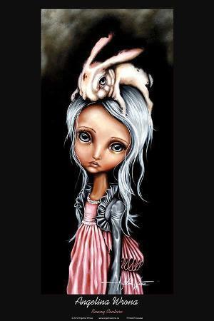 angelina-wrona-bunny-couture