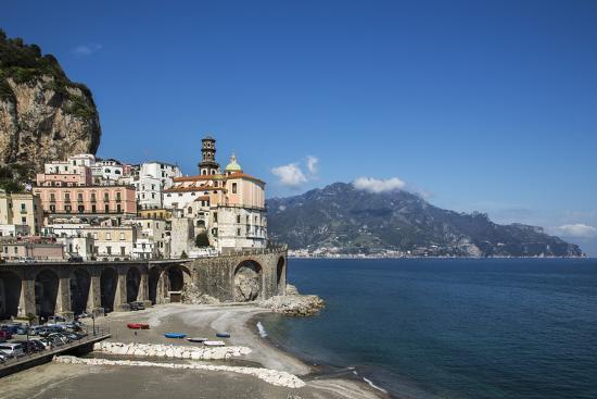 angelo-cavalli-atrani-amalfi-peninsula-amalfi-coast-unesco-world-heritage-site-campania
