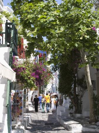 angelo-cavalli-chora-mykonos-cyclades-greek-islands-greece-europe