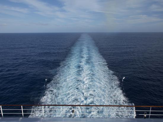 angelo-cavalli-cruise-ship-bahamas-west-indies-caribbean-central-america