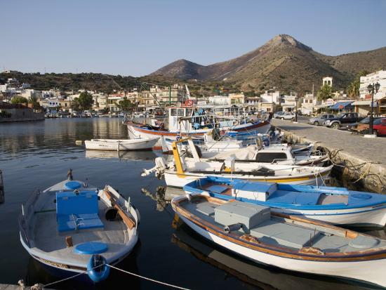 angelo-cavalli-elounda-crete-greek-islands-greece-europe