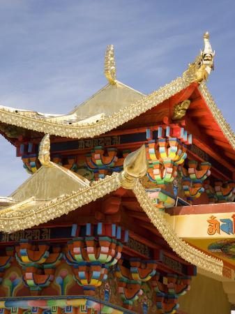 angelo-cavalli-ganden-sumsteling-gompa-buddhist-monastery-shangri-la-shangri-la-region-yunnan-province-china