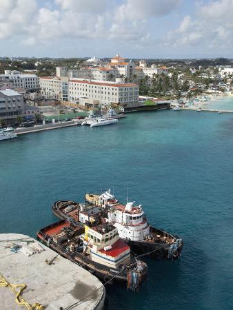 angelo-cavalli-nassau-bahamas-west-indies-caribbean-central-america