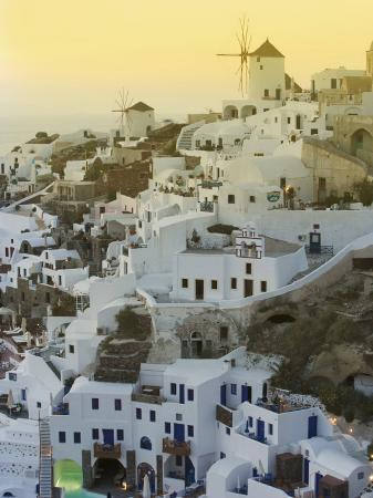 angelo-cavalli-oia-santorini-cyclades-islands-greek-islands-greece-europe