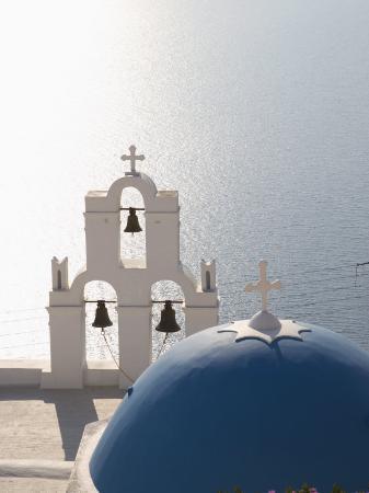 angelo-cavalli-oia-santorini-cyclades-islands-greek-islands-greece-europe
