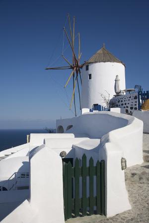 angelo-cavalli-oia-santorini-thira-cyclades-greek-islands-greece-europe