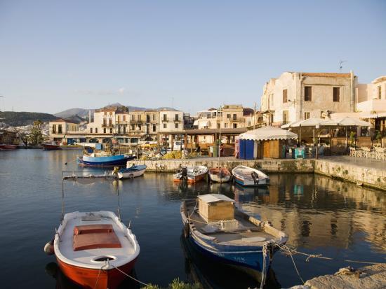 angelo-cavalli-rethymnon-crete-greek-islands-greece-europe