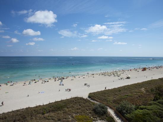 angelo-cavalli-south-beach-miami-beach-florida-united-states-of-america-north-america