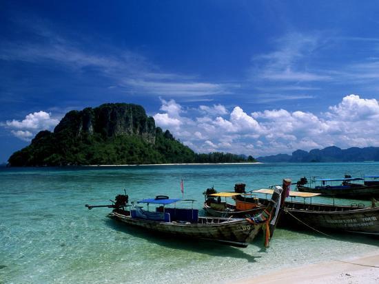 angelo-cavalli-thab-island-krabi-andaman-sea-phuket