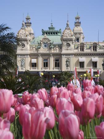 angelo-cavalli-the-casino-monte-carlo-monaco-cote-d-azur