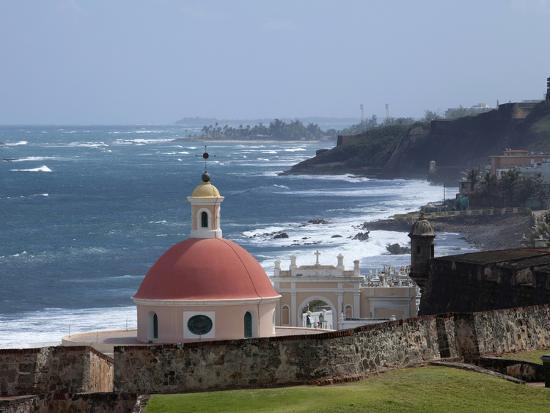 angelo-cavalli-the-colonial-town-san-juan-puerto-rico-west-indies-caribbean-usa-central-america