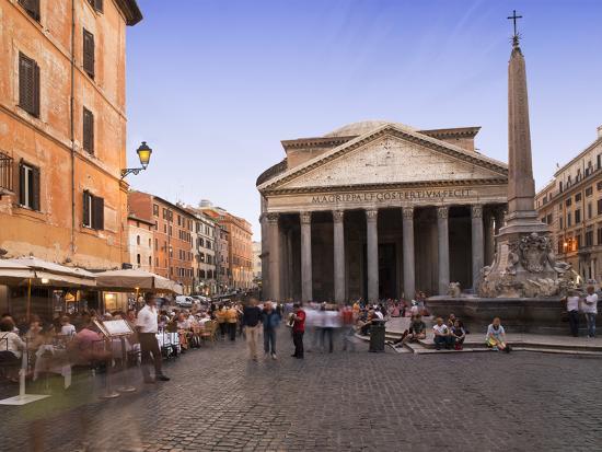 angelo-cavalli-the-pantheon-rome-lazio-italy-europe