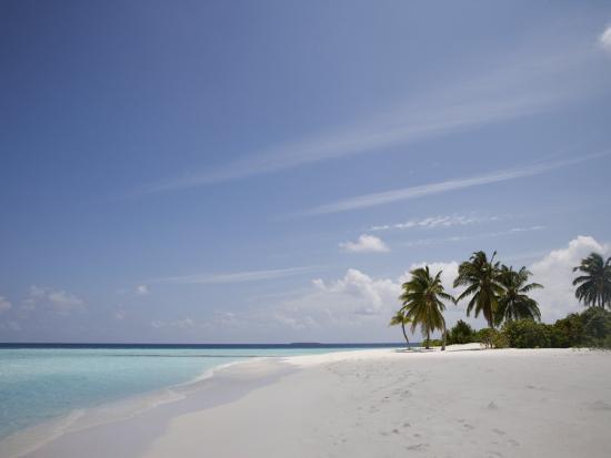 angelo-cavalli-vilamendhoo-island-ari-atoll-maldives-indian-ocean