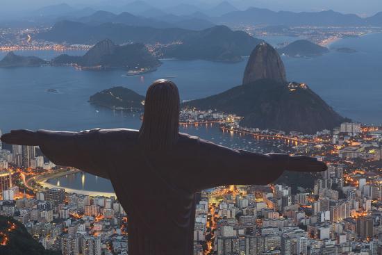 angelo-statue-of-christ-the-redeemer-corcovado-rio-de-janeiro-brazil-south-america