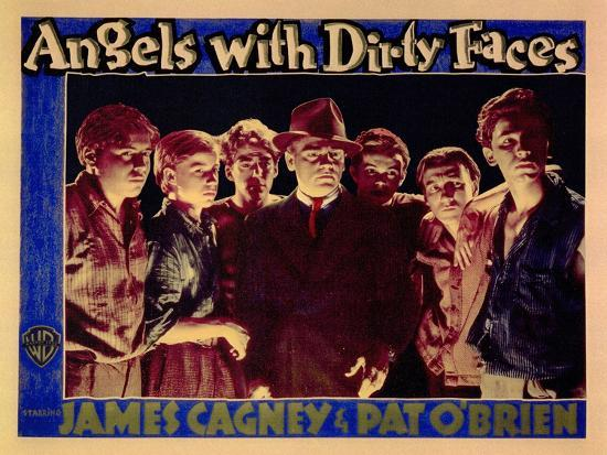 angels-with-dirty-faces-1938