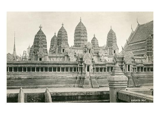 angkor-wat-photograph