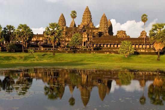 angkor-wat-temple-cambodia