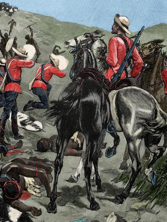 anglo-zulu-war-fought-in-1879-between-the-british-empire-and-the-zulu-kingdom