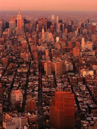 angus-oborn-cityscape-from-world-trade-center-new-york-city-new-york-usa
