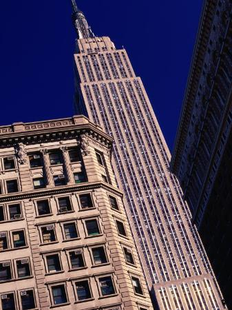 angus-oborn-empire-state-building-from-herald-square-new-york-city-new-york-usa