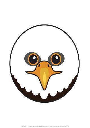 animaru-eagle-animaru-cartoon-animal-print