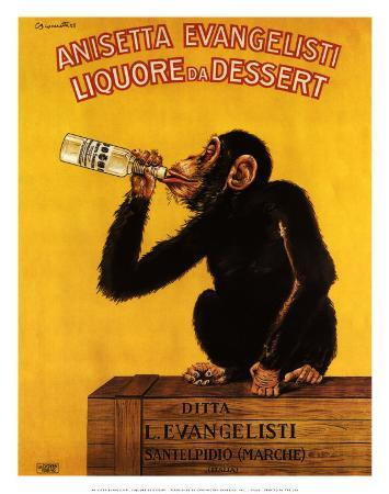 anissetta-evangelisti-liquore-da-dessert