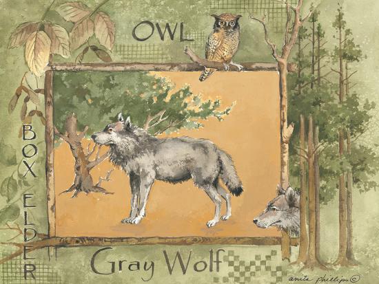 anita-phillips-gray-wolf