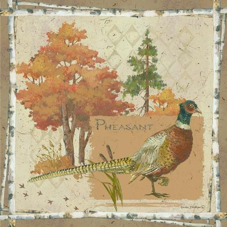 anita-phillips-pheasant