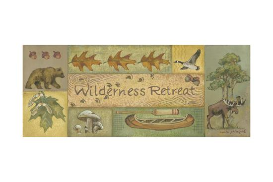 anita-phillips-wilderness-retreat