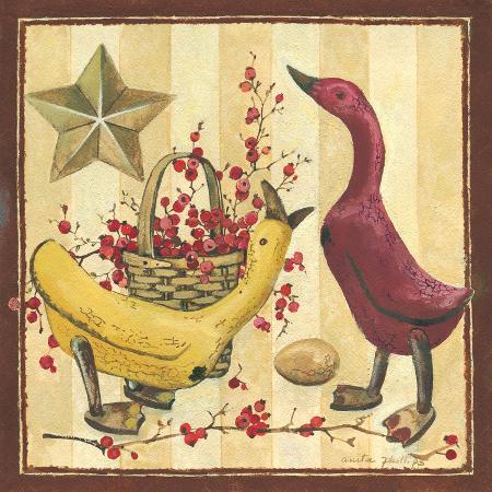 anita-phillips-wooden-ducks-i