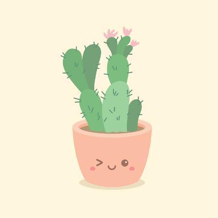 anitnov-cute-cactus-5