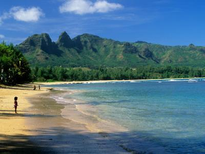 anahola chat sites Chat with local people in anahola and hawaii right now.