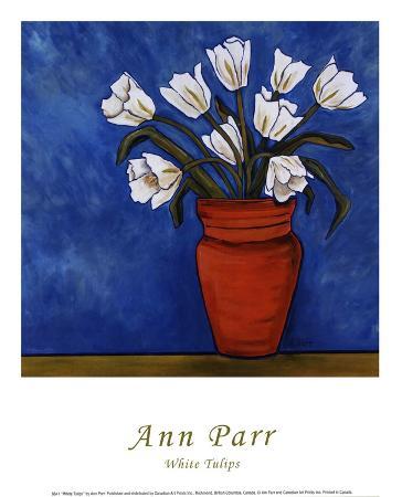 ann-parr-white-tulips