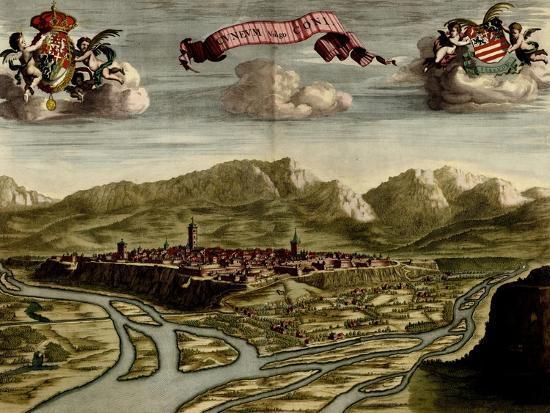 anna-beeck-battlements-at-milan-1700