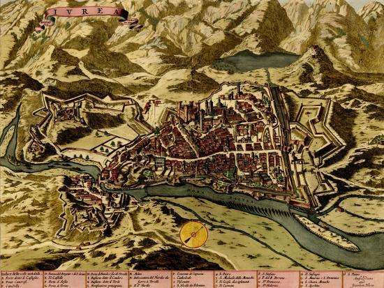 anna-beeck-turin-or-torino-and-its-envisons-1700