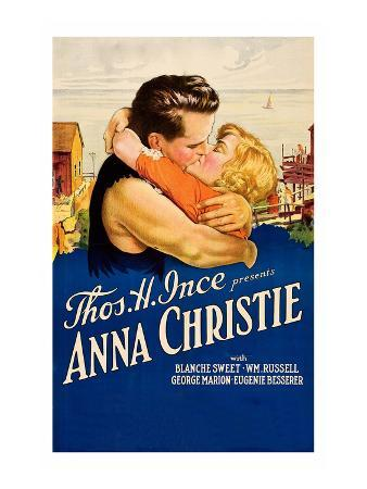 anna-christie