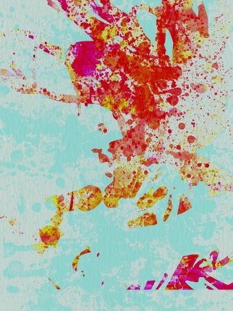 anna-malkin-bob-marley-watercolor