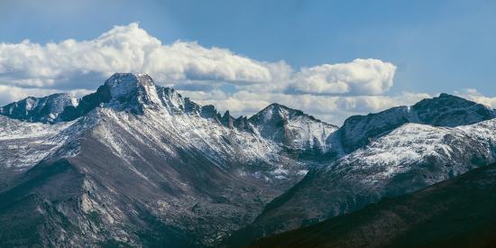 anna-miller-rocky-mountains-range-view-from-trail-ridge-road-rmnp-colorado