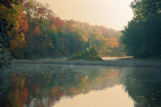 anna-miller-turkey-run-state-park-indiana-usa