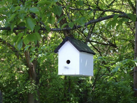 anna-miller-white-birdhouse