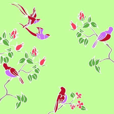 anna-platts-blossom-birds