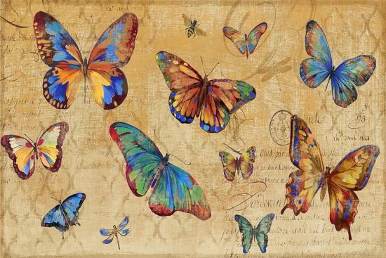 anna-polanski-butterflies-in-flight