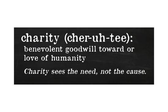 anna-quach-charity-definition